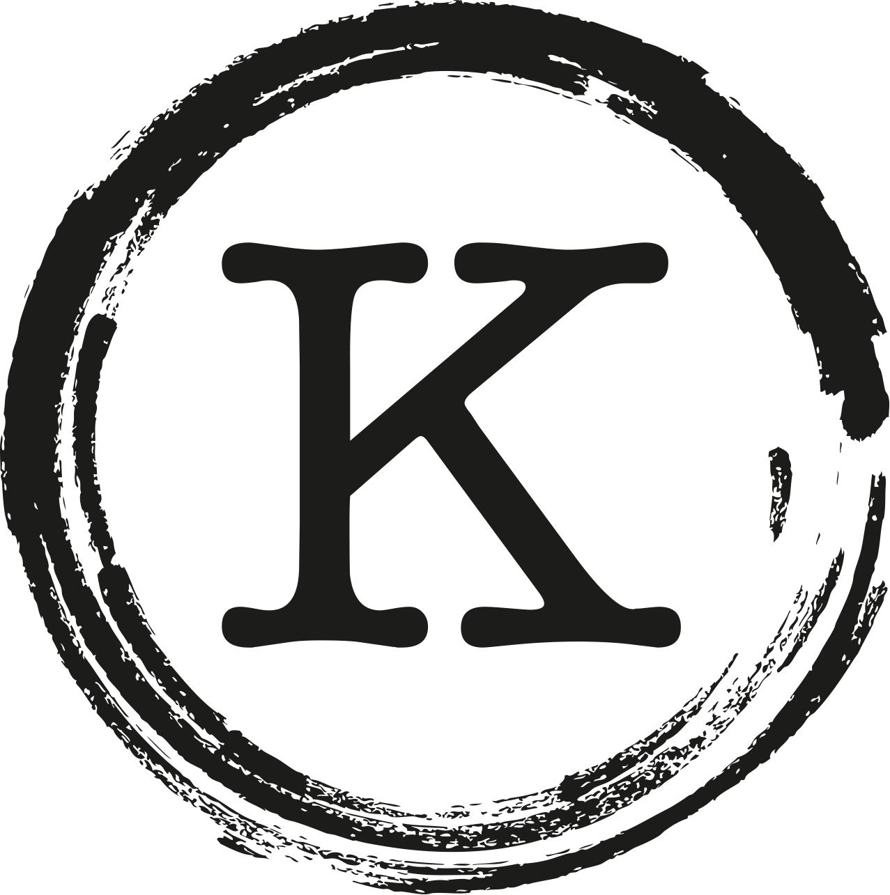 Logo Resto Kafka